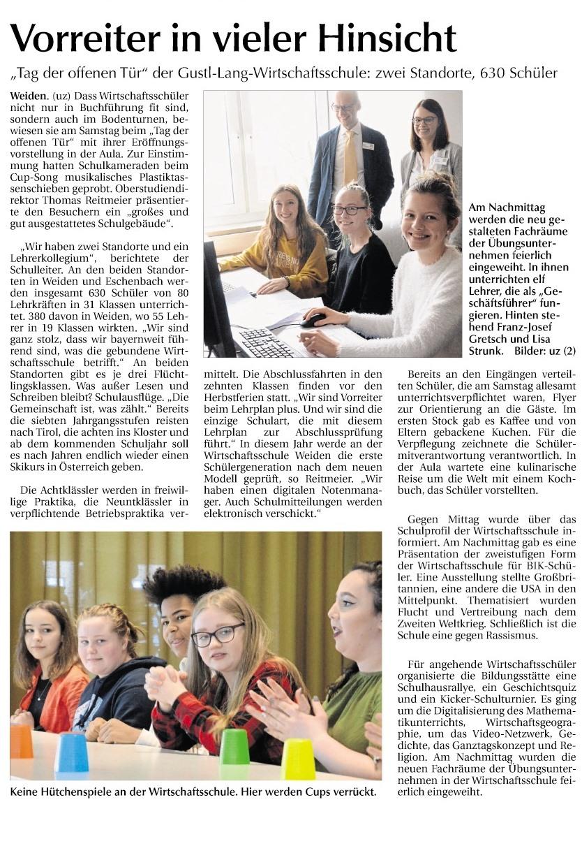 Gemütlich Proben Für Lehrer Ohne Erfahrung Wieder Aufnehmen Galerie ...